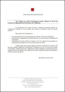 droit_contrat_couv