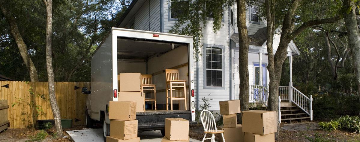 contrats de d m nagement garde meuble libre stockage une nouvelle recommandation. Black Bedroom Furniture Sets. Home Design Ideas