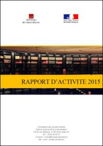 rapport_2015_couv